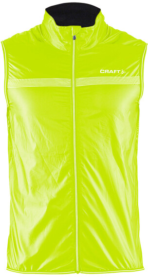 Craft M's Featherlight Vest Flumino